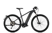 E-Bike Focus JARIFA² i29 Speed