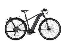 E-Bike Focus JARIFA² iStreet Speed