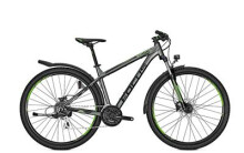 ATB Focus WHISTLER Elite Equipped