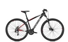 Mountainbike Focus WHISTLER Core