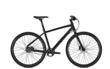 Urban-Bike Focus PLANET