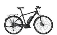 E-Bike Focus AVENTURA² Elite