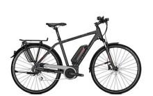 E-Bike Focus AVENTURA²