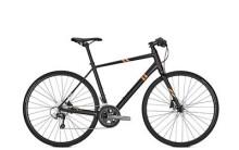 Crossbike Focus ARRIBA Tiagra
