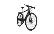 Crossbike Focus ARRIBA Claris Equipped