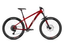 Mountainbike Ghost Asket 8.7 AL U