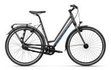Citybike KOGA F3 3.0 S Damen