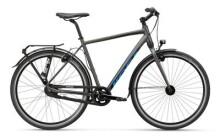 Citybike KOGA F3 3.0 S Herren