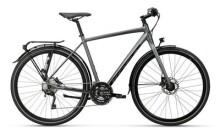 Trekkingbike KOGA F3 7.0 Herren