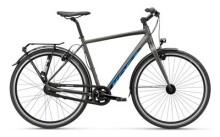 Citybike KOGA F3 3.0 R Damen