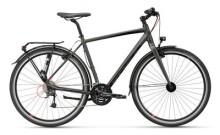 Trekkingbike KOGA F3 2.0 R Herren