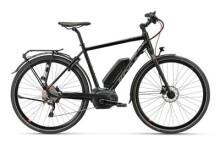 E-Bike KOGA E-Xite S Herren
