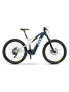 Husqvarna Bicycles Mountain Cross MC7 27,5+