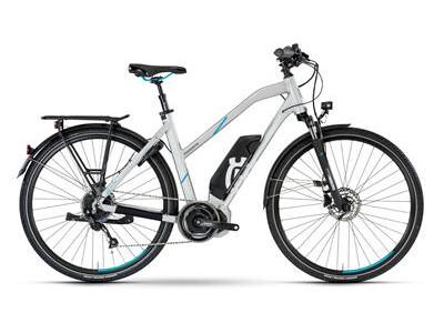 Husqvarna Bicycles LT1