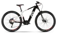 E-Bike Husqvarna Bicycles Light Cross LC4 29