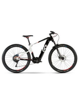 Husqvarna E-Bicycles Light Cross LC4