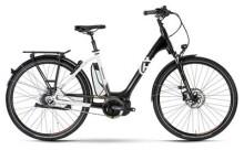 E-Bike Husqvarna Bicycles Gran City GC7
