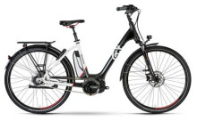 E-Bike Husqvarna Bicycles Gran City GC6