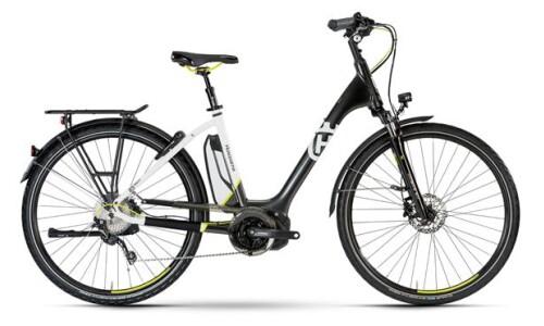 Husqvarna Bicycles GC5