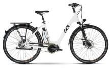 E-Bike Husqvarna Bicycles Gran City GC4