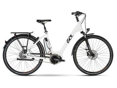 Husqvarna Bicycles GC4 Angebot