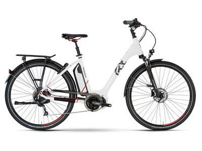 Husqvarna Bicycles GC1