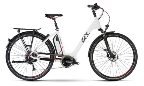 Husqvarna Bicycles GC1