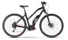 E-Bike Husqvarna Bicycles Cross Tourer CT2 Damen