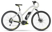 E-Bike Husqvarna Bicycles Cross Tourer CT1 Damen