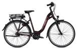 E-Bike Falter E 9.5 Wave / rot