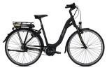 E-Bike Falter E 9.5 Wave / schwarz