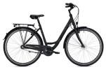 Citybike Falter C 2.0 Wave / schwarz