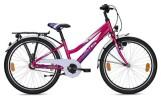 Kinder / Jugend Falter FX 403 trave / pink