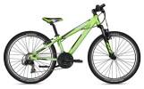 Kinder / Jugend Morrison Mescalero X24 grün