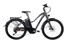 E-Bike AVE SH9 Lady NX8