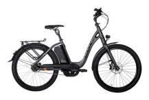 E-Bike AVE SH9 Lowentry NX8