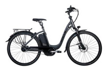 "E-Bike AVE TH9 26"" NX8 RBN"
