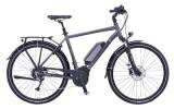 E-Bike Green's Lancaster
