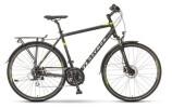 Trekkingbike Raymon TOURRAY 3.0 Herren Schwarz