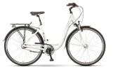 Citybike Raymon CITRAY 2.0 Wave Weiß