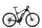 E-Bike Apache Bicycles Hawk Bosch Performance CX