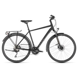 Cube Touring EXC Gents
