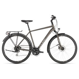 Cube Touring Pro Gents