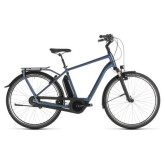 Cube Town Hybrid EXC 500 Gents