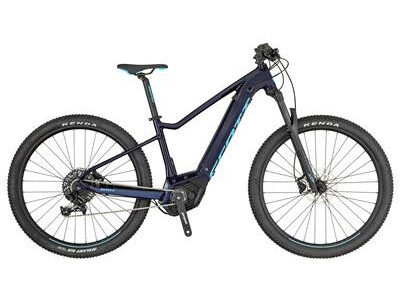 Scott Contessa Aspect e-Ride 20
