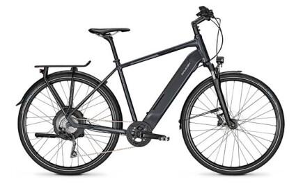 Raleigh Stanton 10, Herren-E-Bike mit Neodrive-Heckmotor, 10-Gang-Kettenschaltung, starker Akku 13.8 Ah