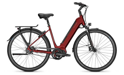 "Raleigh SHEFFIELD PREMIUM""5G , 5-Gang Freilauf"