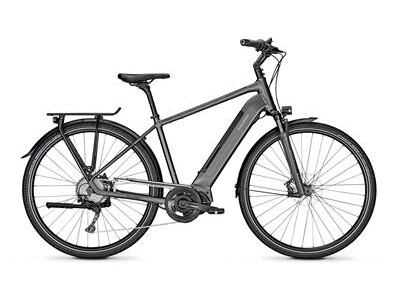 Raleigh Sheffield 9 Diamant
