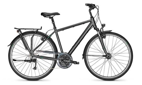 Raleigh Road Classic Diamant