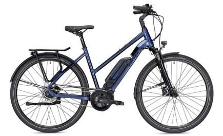stark reduzierte e bikes vorjahremodelle einzelst cke. Black Bedroom Furniture Sets. Home Design Ideas